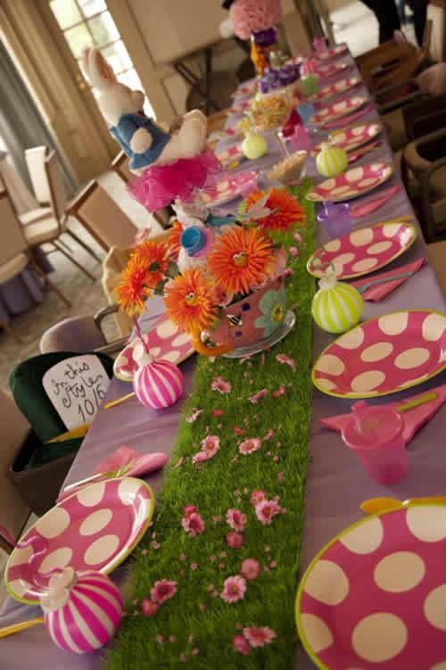 Как украсить дом , стол к Пасхе